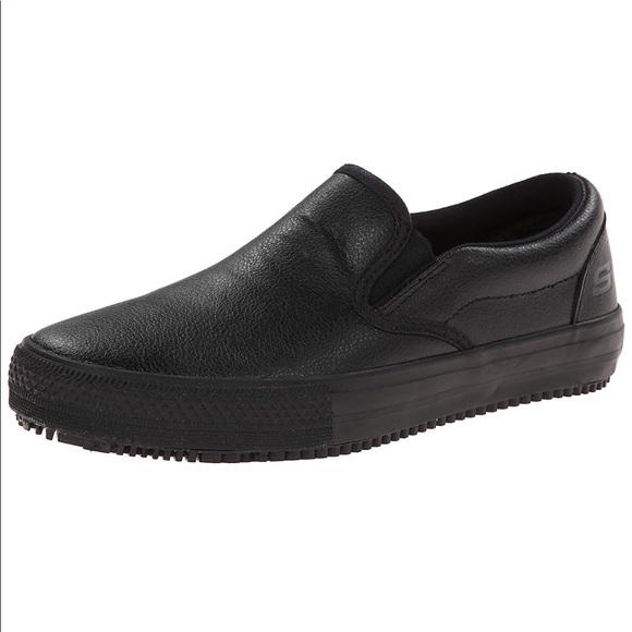 Vans Shoes | Cute Nonslip Shoes | Poshmark